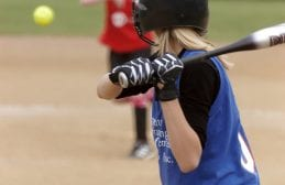 Traveling Softball – Slow Pitch