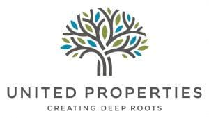 united properties